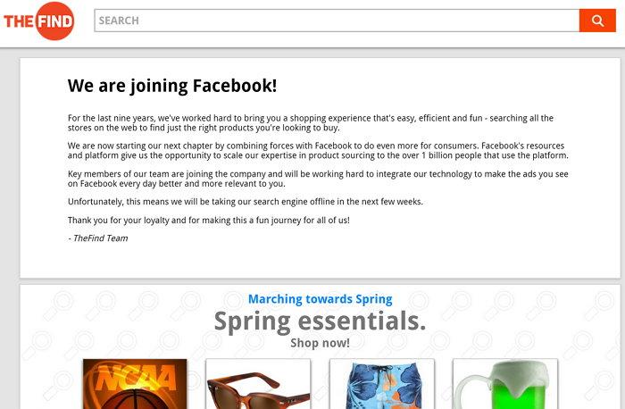 thefind-facebook