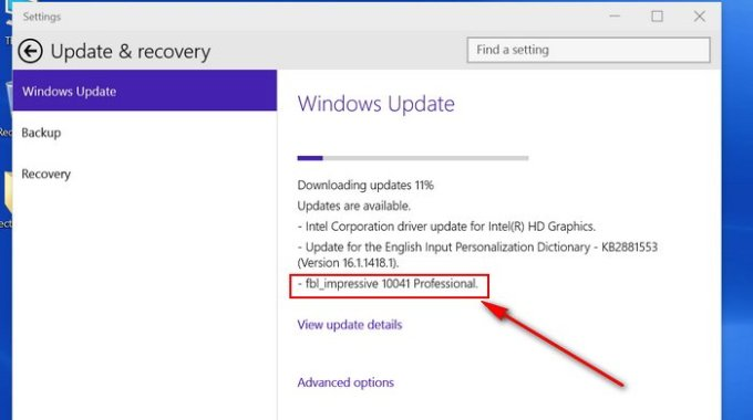 windows-10-technical-preview-10041