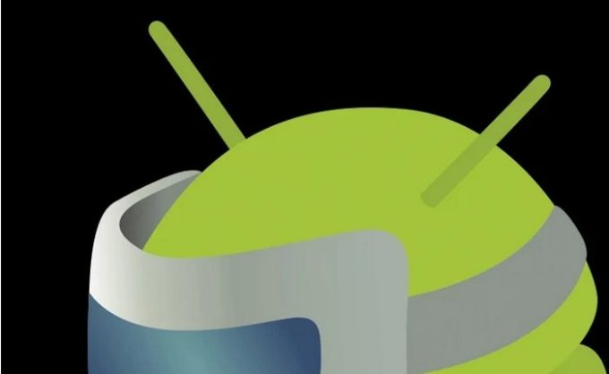 Google-android-ARC-welder