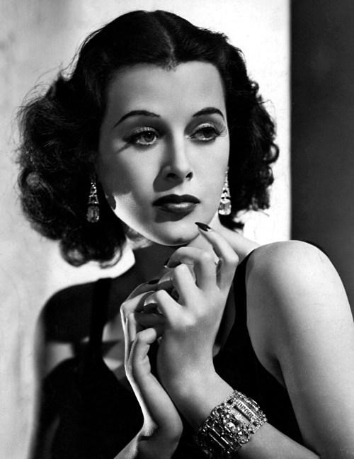 Hedy_Lamarr