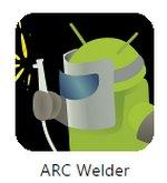 Nueva herramienta de Google convierte apps Android para ejecutar en Chrome OS, Linux, Mac y Windows