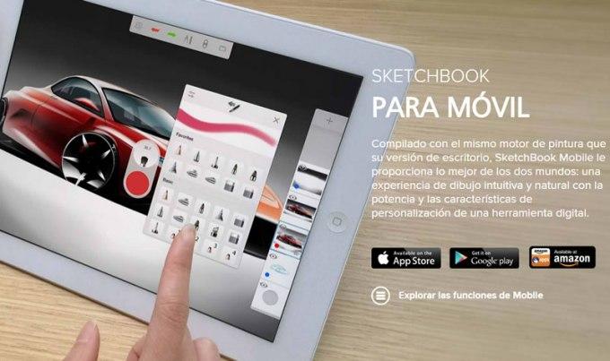 autodesck-sckechbook2
