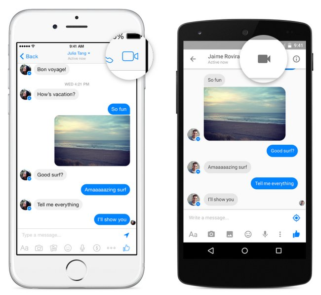 facebook-messenger-video-llamadas-conversación