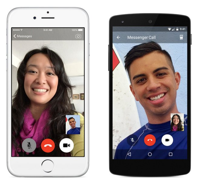 facebook-messenger-video-llamadas
