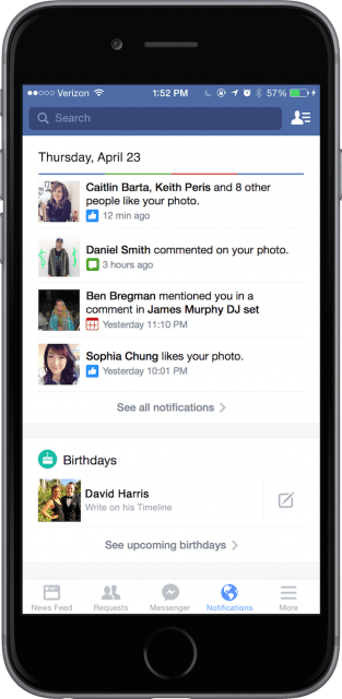 facebook-new-notifications-1