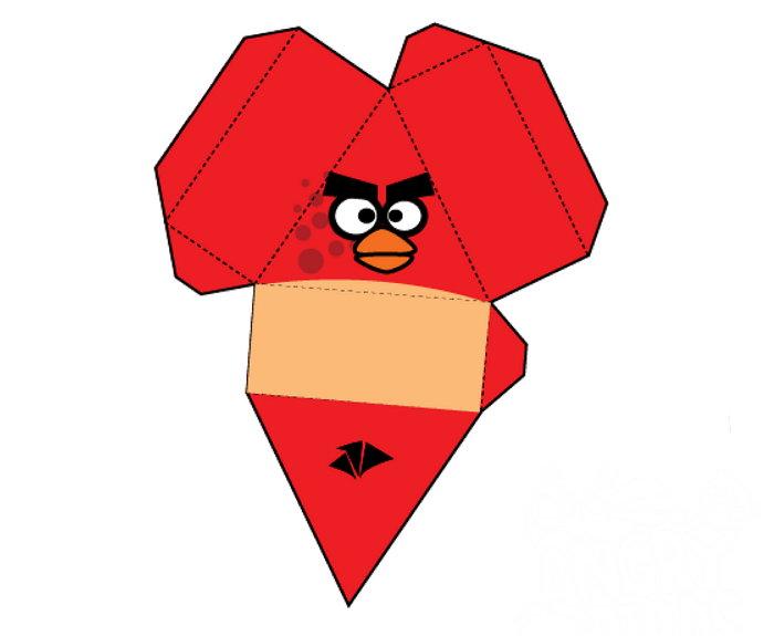 foldi-angry-birds