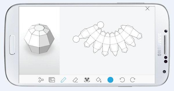 foldi-cuerpo-geometrico