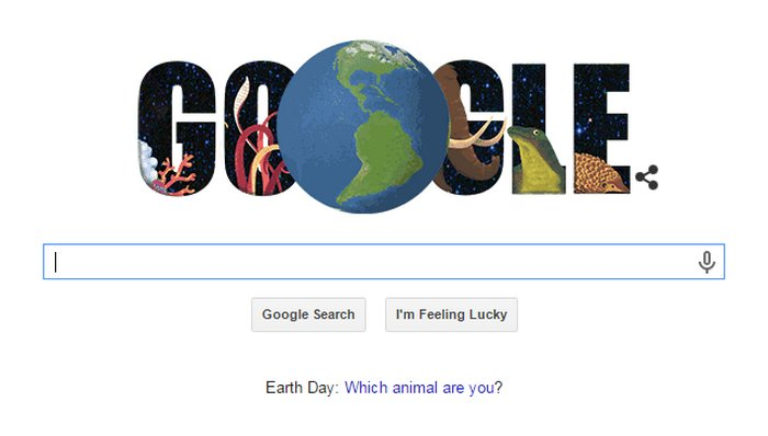 google-earth-day