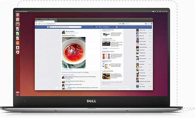 laptop-xps-13-love-pdp-dev-design-1