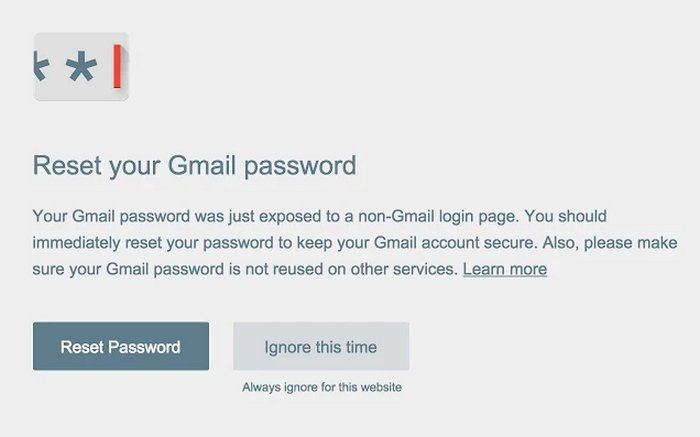 password-alert-para-chrome
