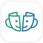 Treatings (iOS) permite al usuario reunirse con personas que lo ayudarán en su carrera profesional