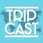 Tripcast permite compartir fotos de tus viajes en tiempo real con amigos y familia