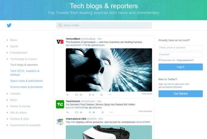 twitter-tech-blogs-reporters