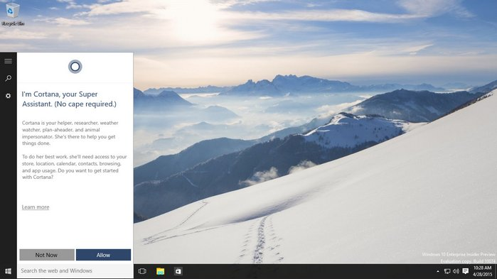 windows-10-insiders-preview-10074
