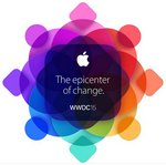 Apple confirma fechas de su conferencia WWDC 2015: del 8 al 10 de Junio en San Francisco