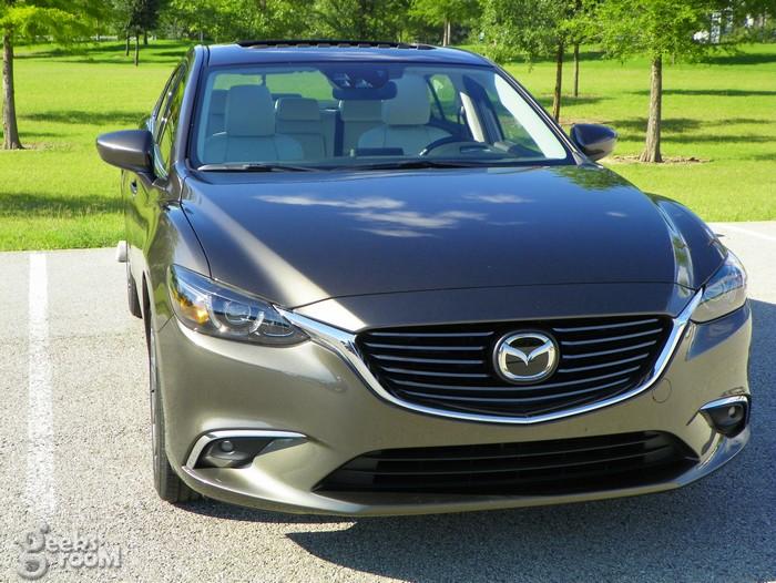 Mazda-6-053