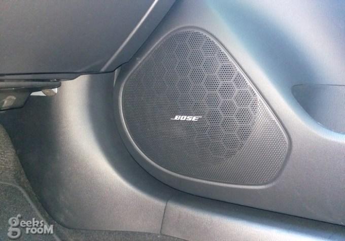 Mazda-6-073