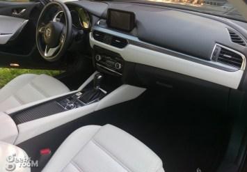 Mazda-6-082