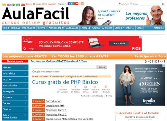 aula-facil-curso-php-basico