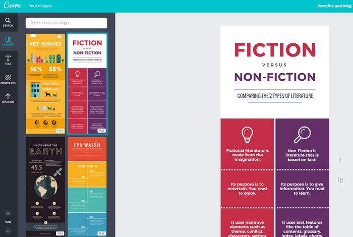 canva-infografias-editor