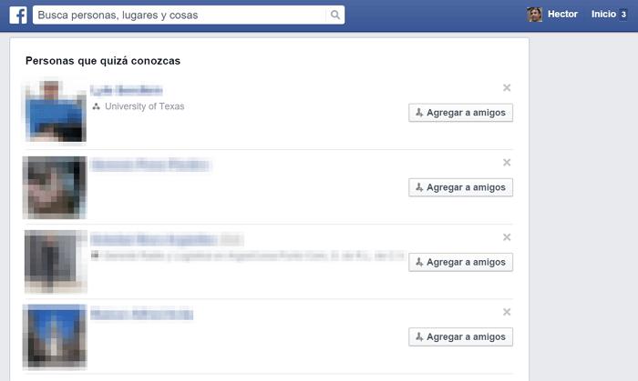 facebook-instagram-sugerencias-amigos