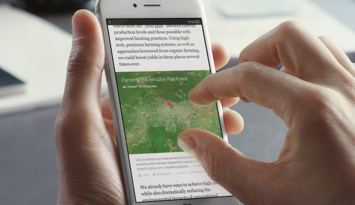 facebook-instant-articles-zoom