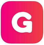 Crea GIF animados en tu iPhone o iPad con GifLab