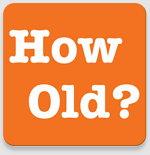 How Old Are You? (Android-iOS), esta aplicación adivina tu edad y la de cualquier persona