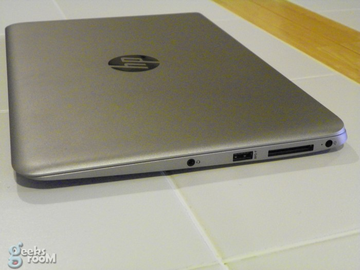 hp-elitebook-folio-1020-00026