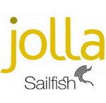 Rusia dejará de usar Android e iOS, los reemplazará con sistema operativo basado en Jolla Sailfish