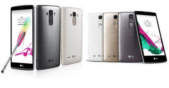 lg-g4-stylus-lg-g4c