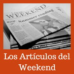 Artículos del Weekend: 12 apps para iOS, Pluto Time, 4 herramientas para crear posters y Apple Music