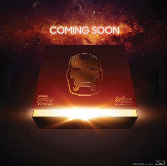 samsung-galaxy-s6-edge-iron-man-editio