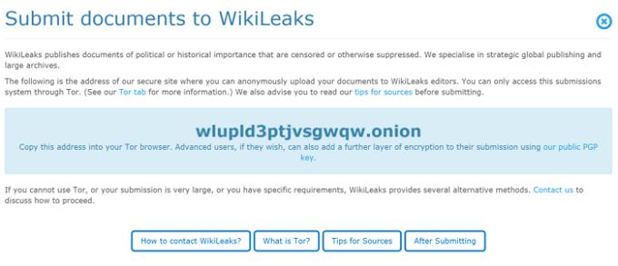wikileaks-submit