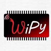 """WiPy: Dispositivo de alto nivel, programable en #Python, para la """"Internet de las cosas"""" #IoT"""