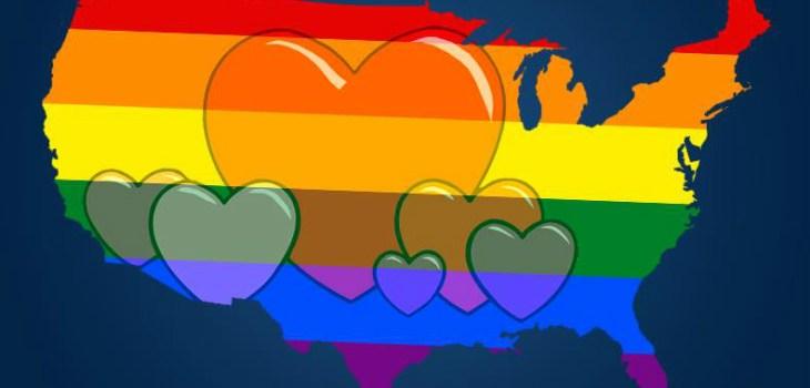 El verdadero significado del arcoiris en sus fotos de perfil en Facebook 6