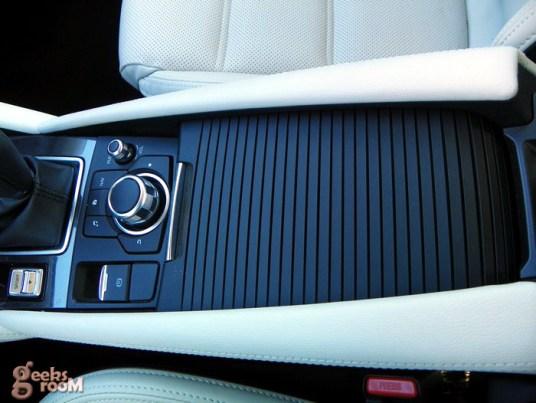 Mazda-6-018