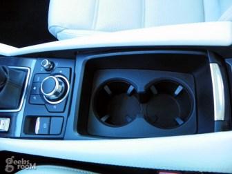 Mazda-6-019