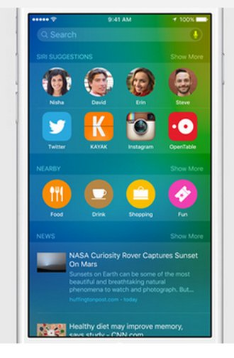 apple-ios-9-spotlight