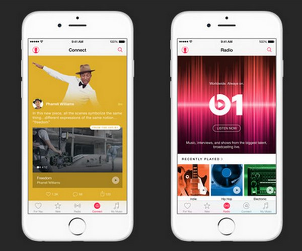 apple-music-beats1