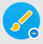 Usuarios de Facebook Messenger ya tienen un juego para entretenerse mientras están en un chat