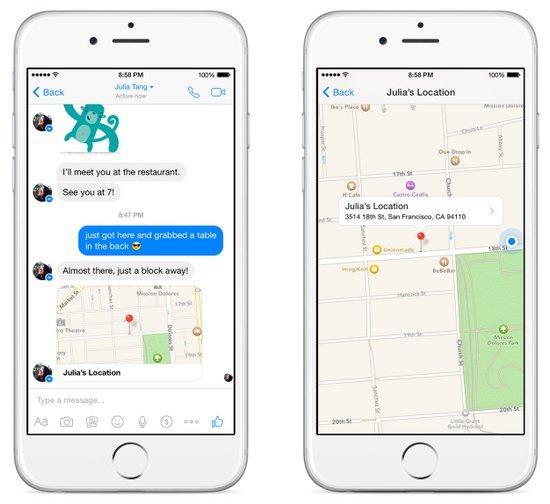 facebook-messenger-ubicacion-mapa