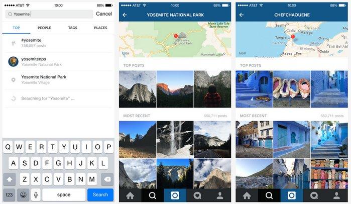 instagram-nuevo-buscador-ios-android