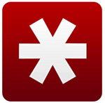 Hackean el servicio de gestión de contraseñas LastPass, recomiendan cambiar contraseña maestra
