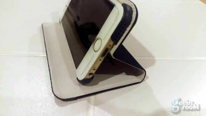 laut-k-folio-iphone-6-12