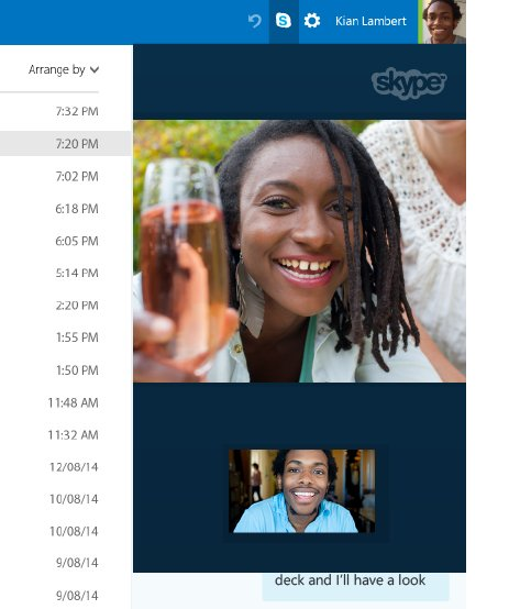 skype-outlook-video-call