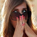 Facebook trabaja en algoritmo que reconoce personas en imágenes aún con su cara parcialmente cubierta