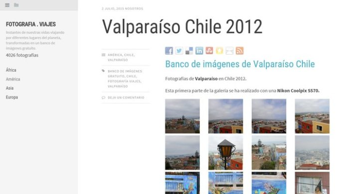 fotografias-de-viajes-chile