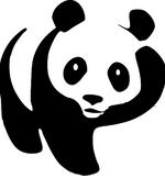 Google Panda 4.2 ya está aquí, aunque la actualización completa tomará mucho tiempo