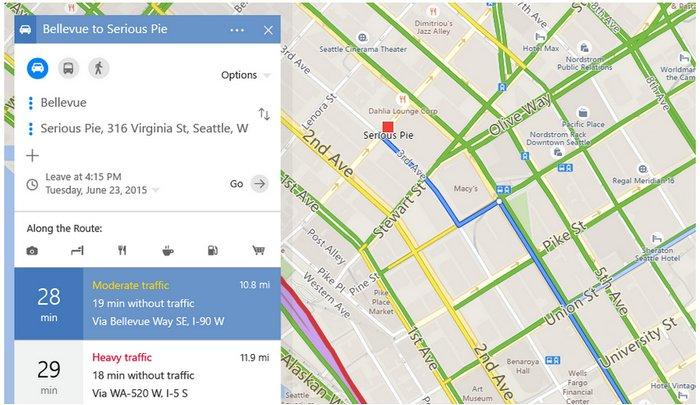 microsoft-bing-maps-preview-1